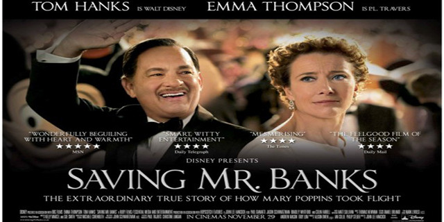 saving-mr.-banks-shepherdproject.com_