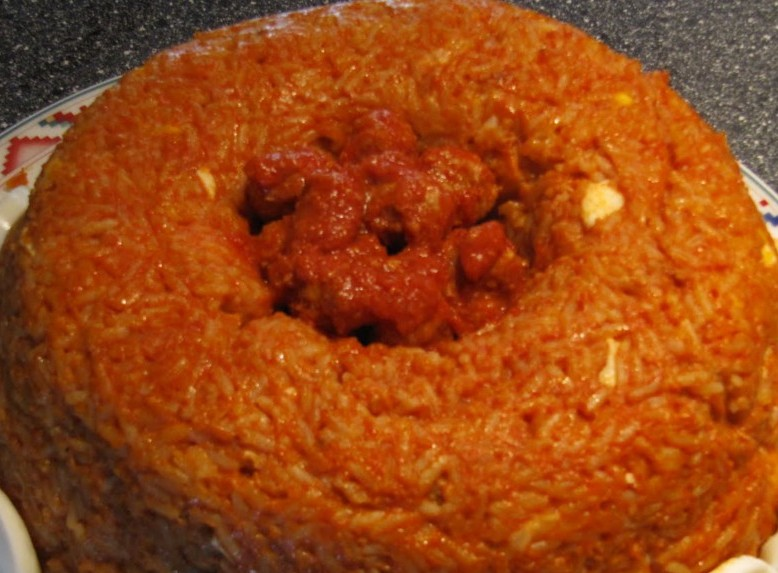 Sartu di riso