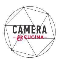 camera&cucina2