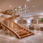 Grand Hotel Aminta Sorrento Hall