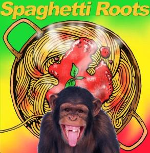 Spaghetti Roots in concerto a Piano di Sorrento