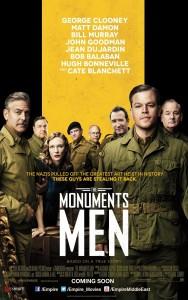 the-monuments-men-locanina