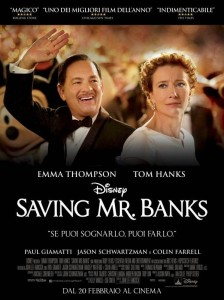 saving-mr-banks-la-locandina-italiana-definitiva-del-film-297668