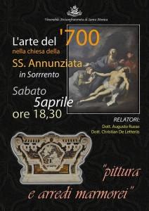 Arte700