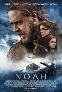 noah-la-locandina-italiana-del-film-298657
