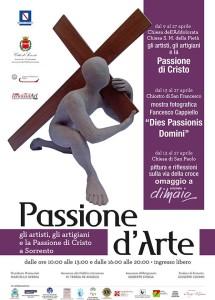 passioneArte