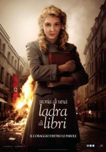 storia-di-una-ladra-di-libri-teaser-poster-italia_mid