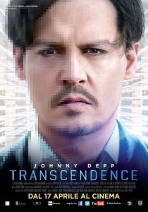transcendence-la-locandina-italiana-302815