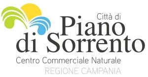 CCN-Città-Piano-di-Sorrento