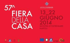 header-fiera-della-casa-2014-small