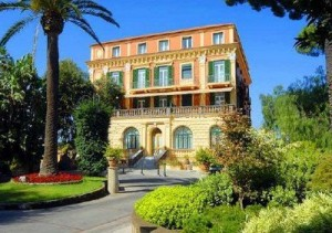 hotel_excelsior_vittoria_sorrento