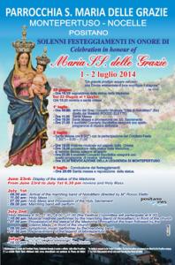 parrocchia-s-maria-delle-grazie-locandina-2014