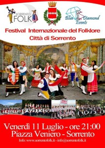 festivalFolklore