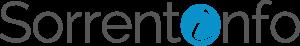 Sorrento Info Turistiche su Sorrento & Dintorni