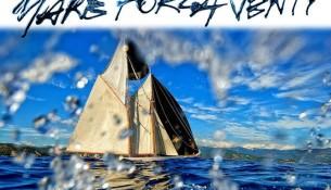 Mare forza venti - Villa Fondi - Piano di Sorrento 2015
