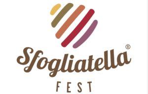 Sfogliatella Fest Napoli