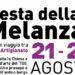 Festa della Melanzana 2016 a Preazzano