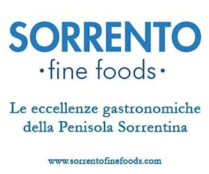 Sorrento Fine Foods